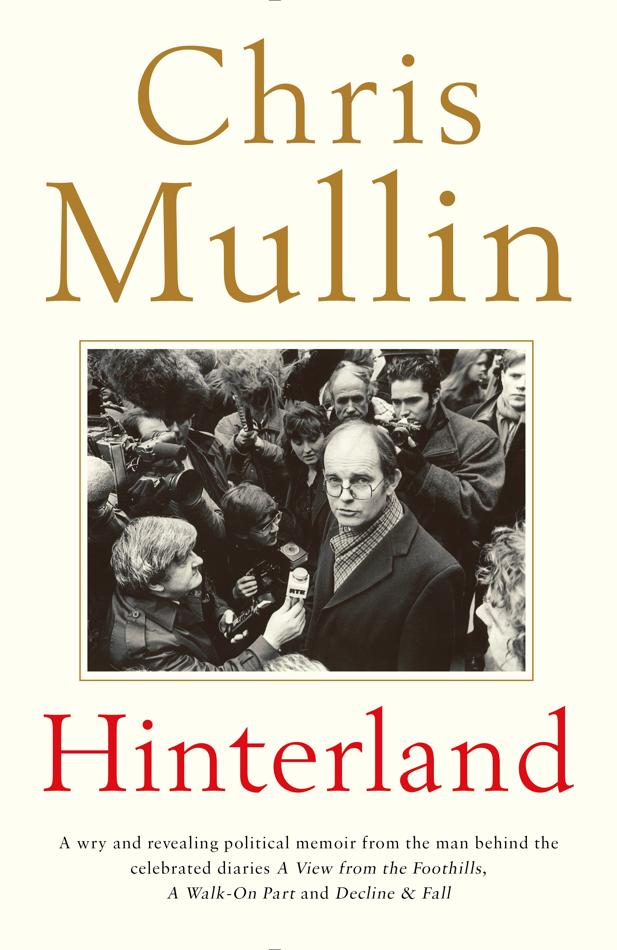 chris-mullin-book-jacket-new