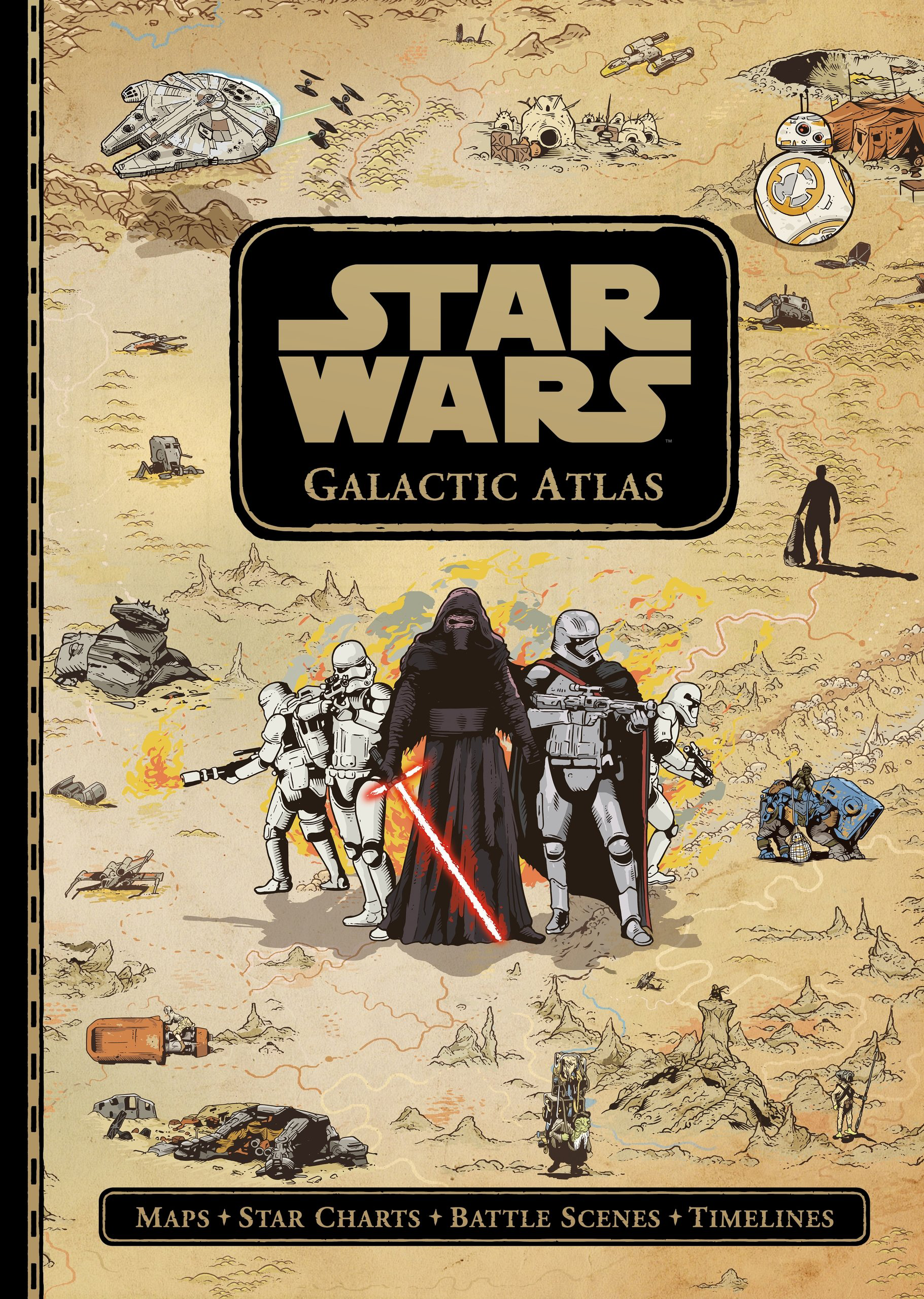 Star_Wars_Galactic_Atlas_final_cover.png