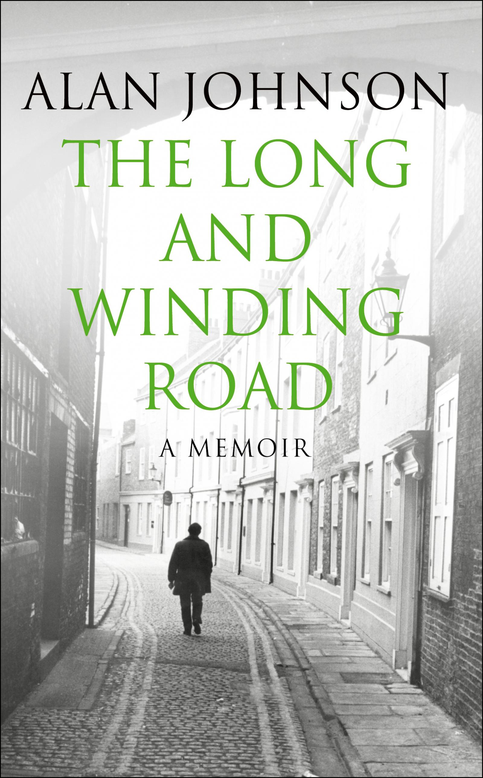 alan-johnson-book-jacket-the-long-and-winding-road