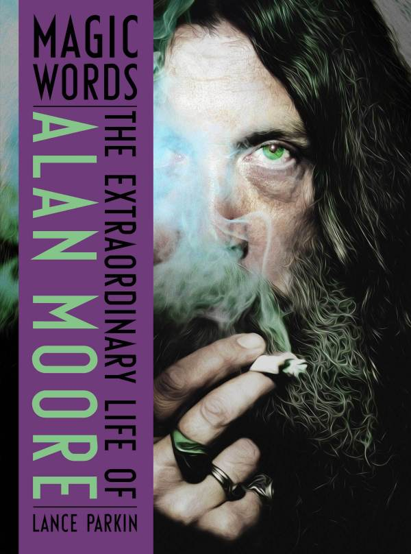 magic-words-alan-moore-w