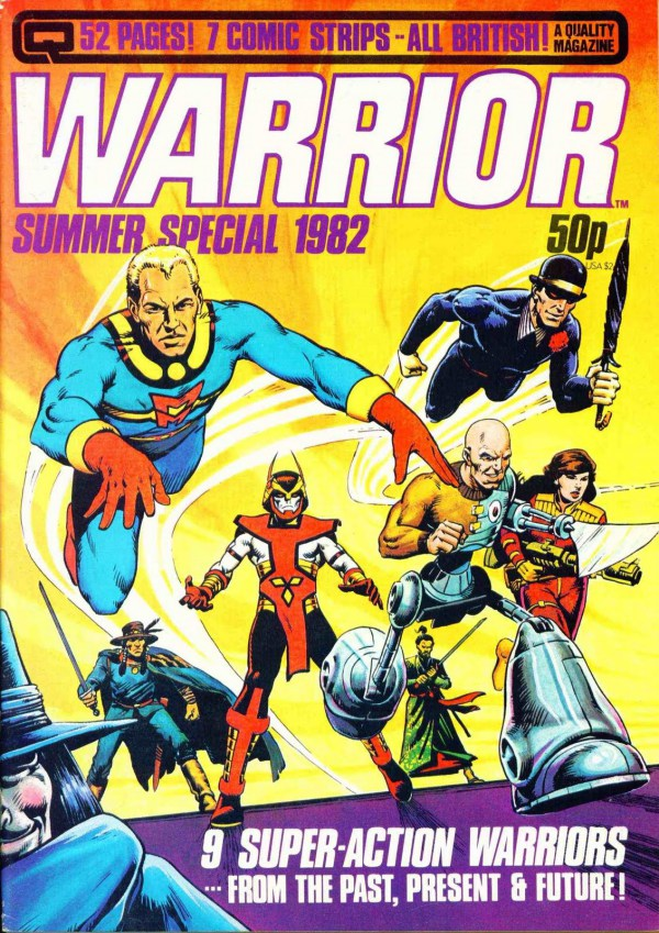 warrior-4-front-cover