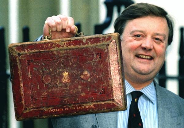 kenneth-clarke-1996-budget