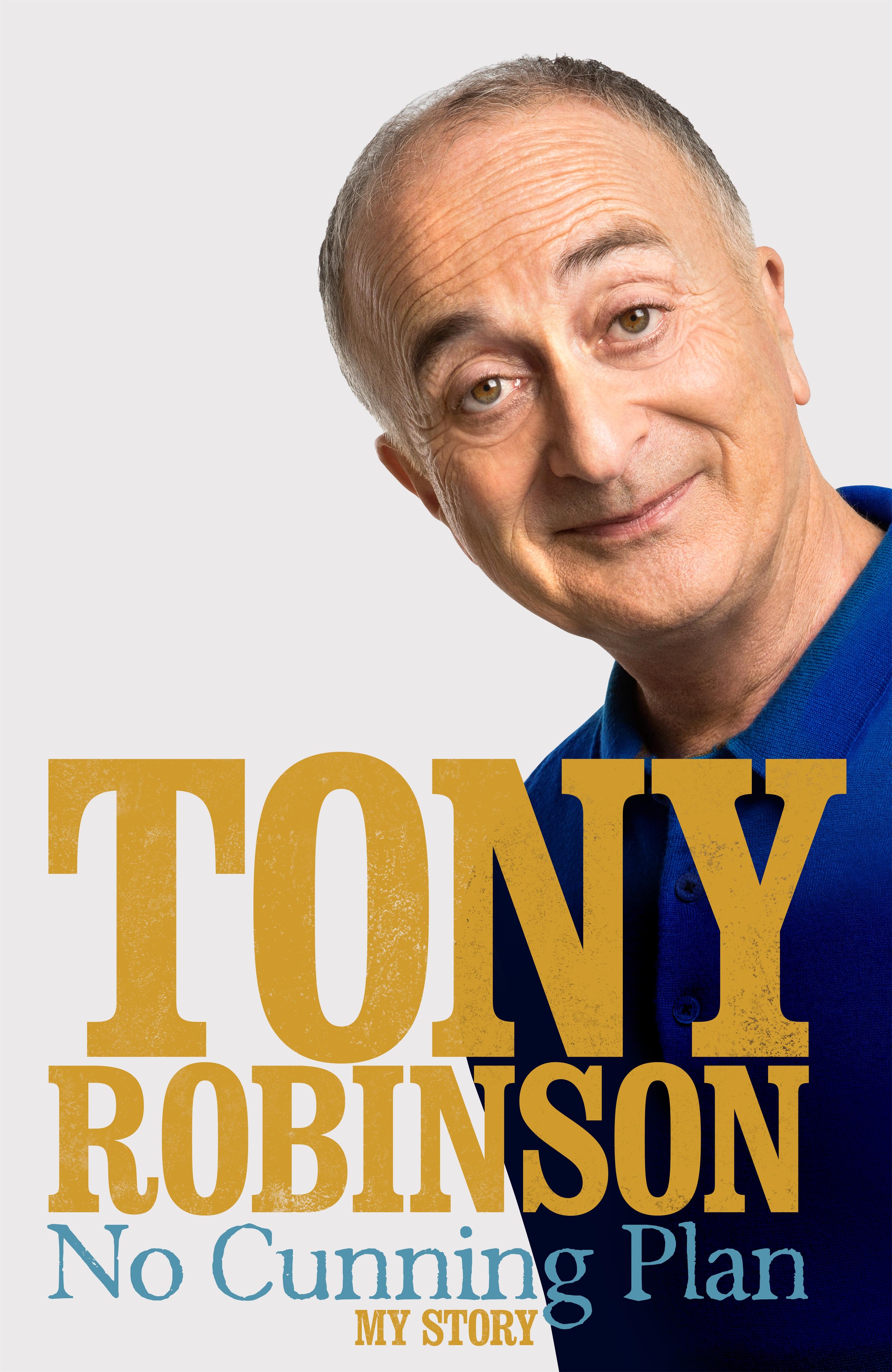 Tony Robinson.jpg