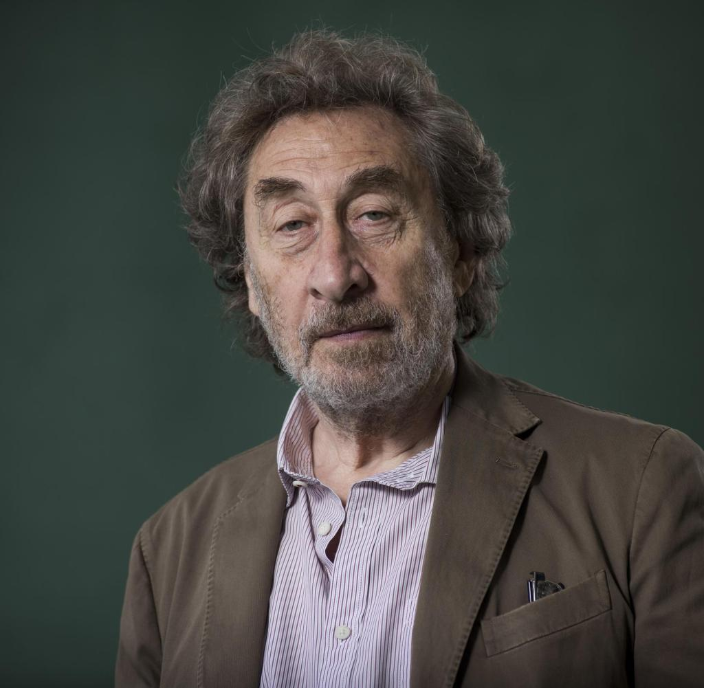Howard-Jacobson-at-the-2015-Edinburgh-International-Book-Festival-5