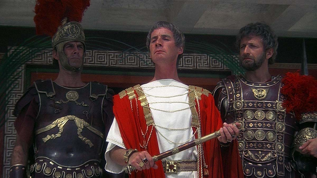 -monty-python-life-of-brian-fresh-new-hd-wallpaper-
