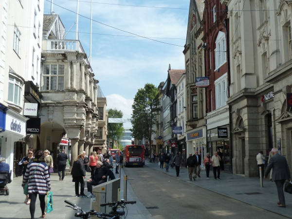 High-Street-Exeter-Retail-unit-to-let-2017-24.jpg