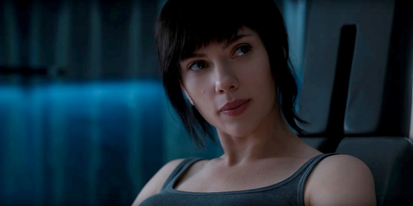 Ghost-in-the-Shell-Trailer-Scarlett-Johansson