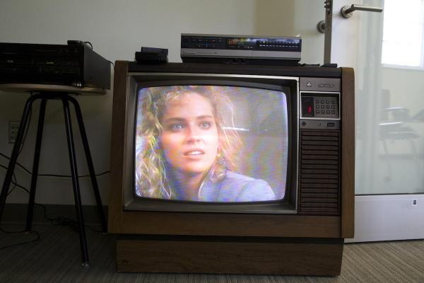 sharon_stone_VHS