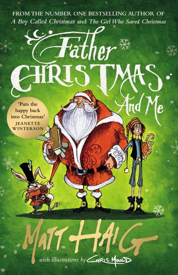 father-christmas-and-me-hardback-cover-9781786890689