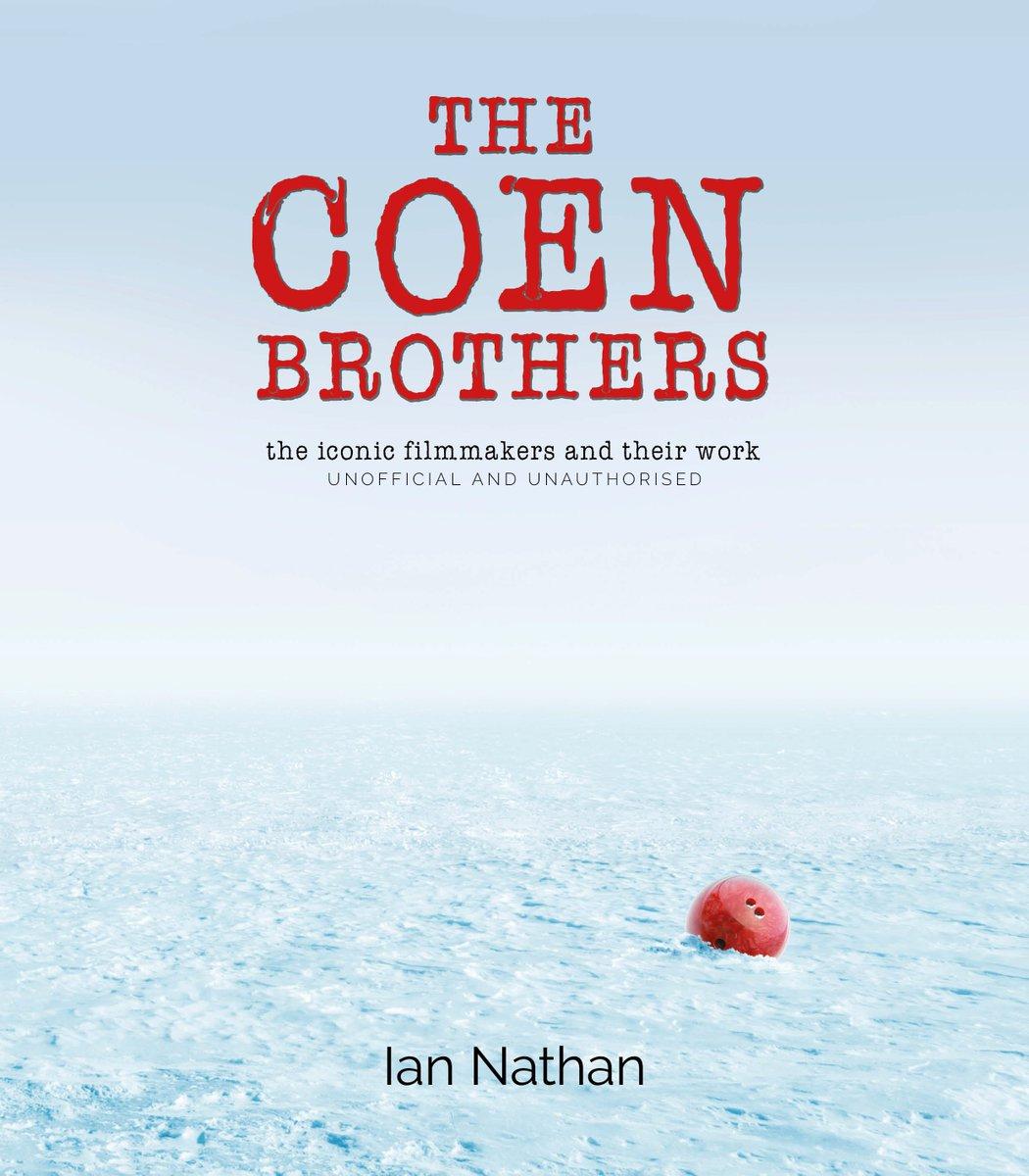 coens book