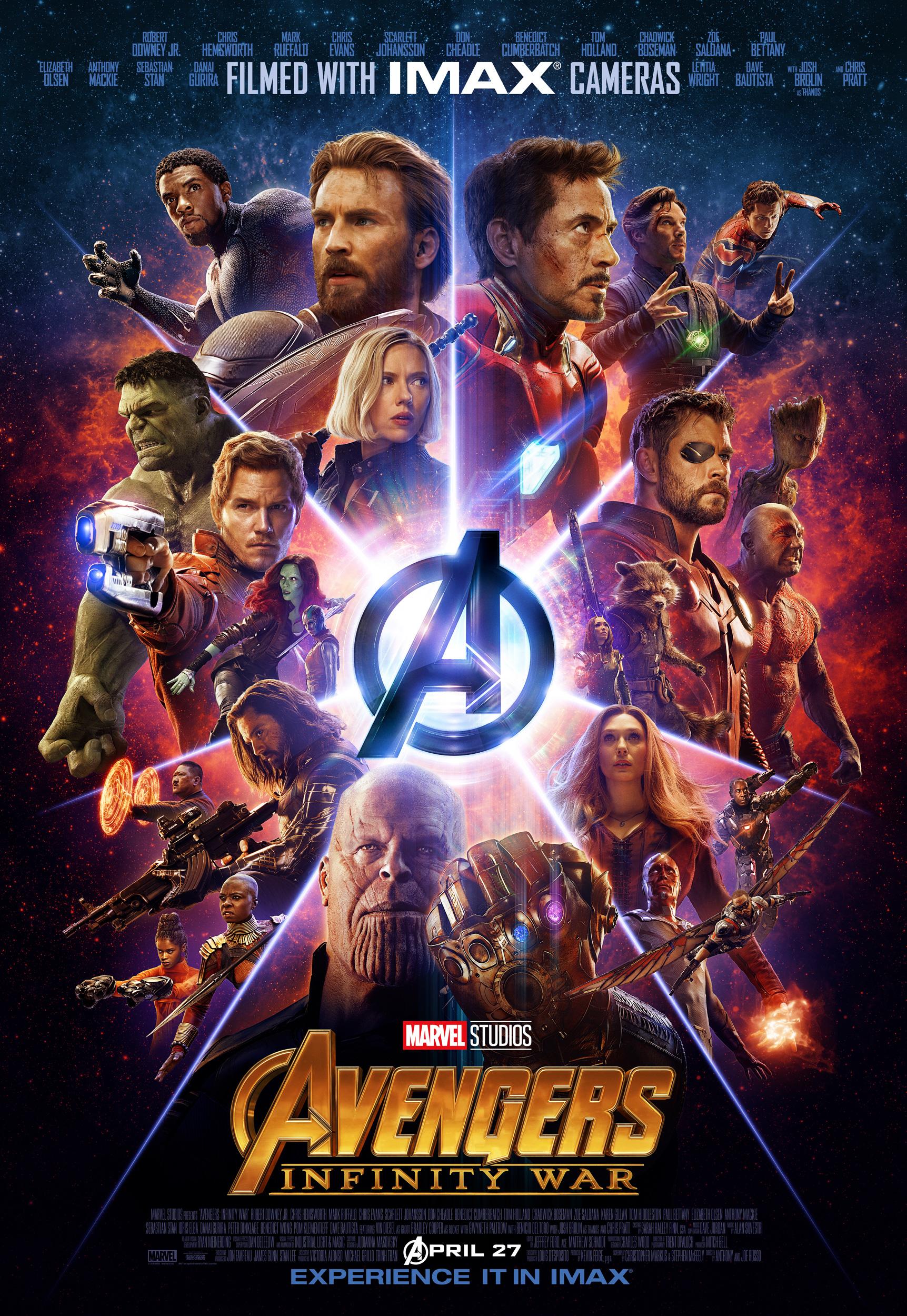 avengers-imax-main-large